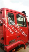供应重汽豪瀚原厂配件  豪瀚中冷器出气管 豪瀚出气管管子/AZ9525530025