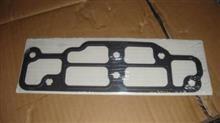 供应重汽MC11发动机配件  节温器壳密封垫/201V06904-0042