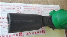 东风天龙3303N原厂球头总成3303N-059/3303N-059