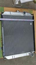 1301D-Z-010玉柴发动机散热器水箱总成/1301D-Z-010