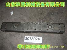 无锡市航海船舶电器厂3078024 KTA19发动机配件排气歧管/3078024