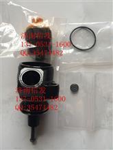 094040-0150 pcv电磁阀 电装电磁阀/094040-0150 pcv电磁阀 电装电磁阀