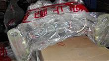 东风天龙ZB6E0四联电磁阀/3754110-Z06E0/3754110-Z06E0