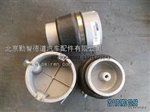 福田戴姆勒欧曼H0502A01210A0空气弹簧/H0502A01210A0