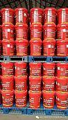 �|�L商用�原�b�C油、尿素液、防�鲆�/L30/E30/L40