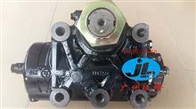 陕汽F3001方向机/DZ95259470095