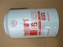 上海弗列加FS36230油水分离器/FS36230