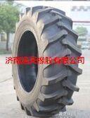 供应大拖拉机轮胎23.1-26/23.1-26