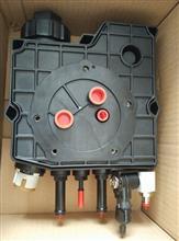 计量泵总成 1205710-KW100/5273338/1205710-KW100/5273338