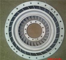SD16液力变矩器泵轮 16Y-11-00001/16Y-11-00001