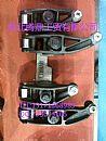 康明斯ISF柴油发动机摇臂座5262518/5262518