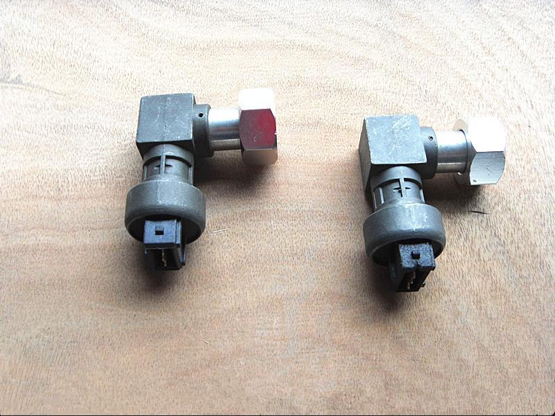 欧曼里程表传感器,IB24237600010 IB24937680304高清图片