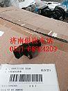 重汽曼MC11发动机转速传感器/200V27120-7038