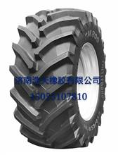供应大拖拉机轮胎子午线轮胎420/85R46/420/85R46