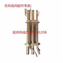 东风俊风CV03铁水管排水管东风俊风配件日产俊风配件/DFXC13-40