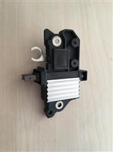电刷电压调节器,发电机调节器,原厂/MF-32