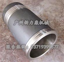 神钢SK75-8发动机4LE2气缸套 气缸垫/4LE2