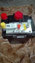 东风天龙KW100后处理尿素计量泵1205710-KW100/1205710-KW100