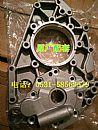 重汽19710T变速箱油泵总成/AZ2203240039