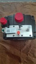 东风天龙T25F0欧四尿素喷射计量泵1205710-T25F0/1205710-T25F0