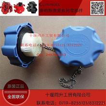 尿素箱盖不带锁 康明斯东风天龙天锦大力神福田欧曼/1205520-T13L0
