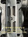东风天龙平衡轴承毂/2904080-T13B0