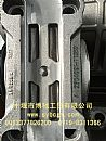 东风天龙平衡轴承毂2904080-T13B0