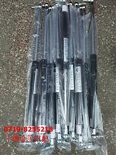 优势供应东风中巴车后备箱气撑杆(430)QZCG-430/QZCG-430