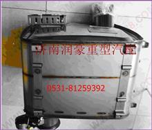 潍柴原厂SCR 国四催化消声器612640130515/612640130515 612540130632