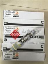 上海电气桩工机械喷油器5263308【正品康明斯,假冒必究】/5263308