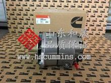 60A专用发电机康明斯 K系列3400698天津港口供货商/3400698
