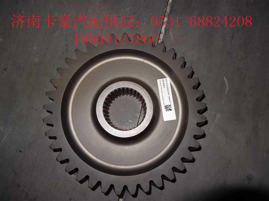 5B沃尔沃重卡后轮轴承 德国曼后轮轴承,712W93420-6100价格,高清图片
