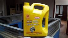 东风高级汽油机油/DFACSG 15W-40/DFACSG 15W-40