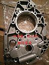 重汽变速箱油泵总成AZ2203240019/AZ2203240019、AZ2203240039
