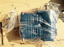 潍柴双缸空压机/0047