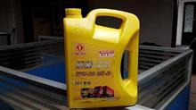 东风重负荷柴油机油/DFAC-E20 20w-50/DFAC-E20 20w-50