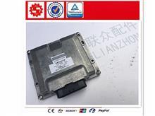 WLDSD4005E 尿素喷射控制器/5341772
