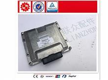 WLDSD4005B 尿素喷射控制器/5341771