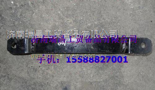 五菱宏光s前桥千斤顶使用法图解