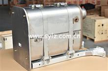 WLDCJS4244排气处理器/1205920-KC9H1