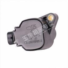 G2K00-3705061A 点火线圈,玉柴天然气发动机配件/G2K00-3705061A
