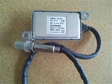 玉柴天然气车氮氧化物传感器传感器 5WK9 6614I/H/5WK9 6614I/H