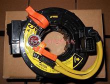 4R气囊传感器 丰田FJ安全气囊 84306-60080/84306-60080  8430660080
