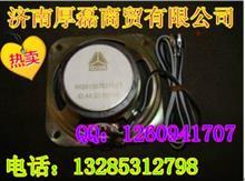 WG9130780110扬声器/WG9130780110扬声器