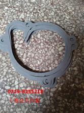 天锦4H水泵垫10BF11-07031/10BF11-07031