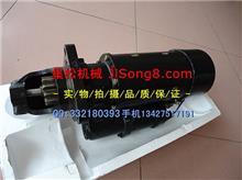供应康明斯QSM11、ISC、ISL9四配套/缸套组件