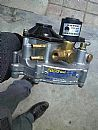 阿根廷减压器修理包,南充阿根廷减压器/阿根廷减压器修理包