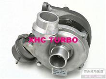 KP39-30 日产奇骏 雷诺K9K 1.5DCI 涡轮增压器/54399700030 0070