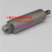 3541Z66-001排气制动阀阀体/3541Z66-001