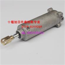 3541N-040 6CT排气制动阀阀体/3541N-040